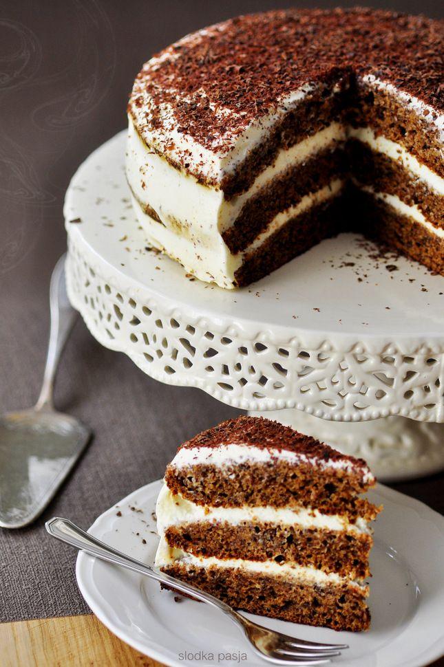 Tort rodzynkowy