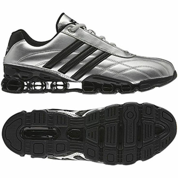 Adidas Kundo Bounce Trainer G62398 Herren Leder Schuhe sneaker OVP NEU | eBay