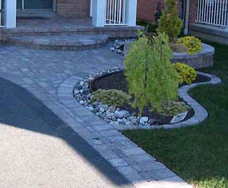 55fa0f6b3b1ddc58 in addition Agricultural Landscape Design Ideas also Front Walkway moreover Garden Design 49912 in addition 221838. on low maintenance front yard landscaping ideas