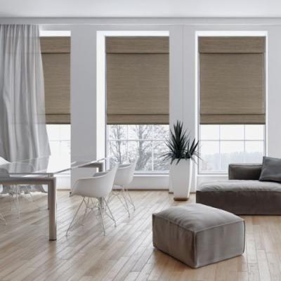 Designer Window Shades 76 best blackout window treatments images on pinterest | window