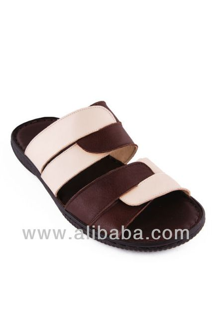 finest selection 0260f 244f1 Source mens arabic slipper on m.alibaba.com