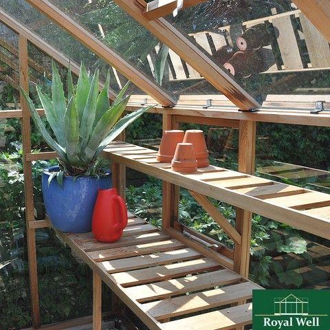 20 beste idee n over moestuin indeling op pinterest tuin indelingen raised beds en groenten - Landschapstuin idee ...