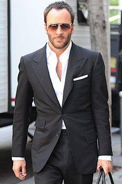 34 best black suits images on pinterest men 39 s clothing. Black Bedroom Furniture Sets. Home Design Ideas