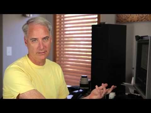 ▶ Magic Lantern Version 2.3 Install Process - YouTube