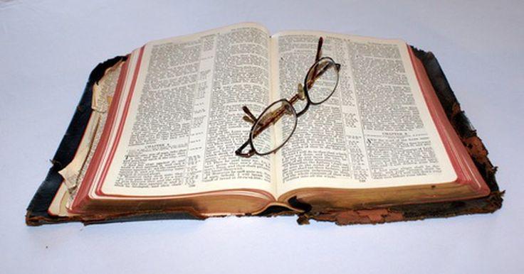 Como fazer um quadro para estudo bíblico indutivo. Raciocínio indutivo é aquele no qual se chega a uma conclusão por meio de eventos previamente observados ou experienciados. Ele é normalmente comparado ao raciocínio dedutivo, no qual a conclusão é baseada em leis ou regras geralmente aceitas. O estudo bíblico indutivo é um método muito popular de estudo da Bíblia, no qual a ideia é observar de ...
