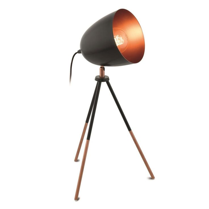 23 best lampen images on pinterest accessories cement and copper