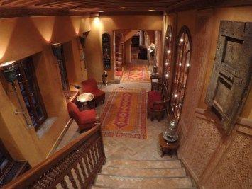 Bagno arabo ~ 40 best hôtel et chambre avec jacuzzi privatif images on pinterest