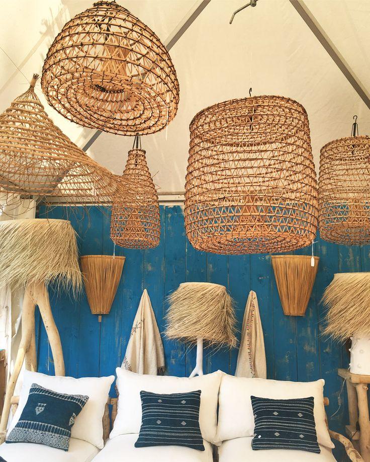 rock the kasbah  #lampdesign