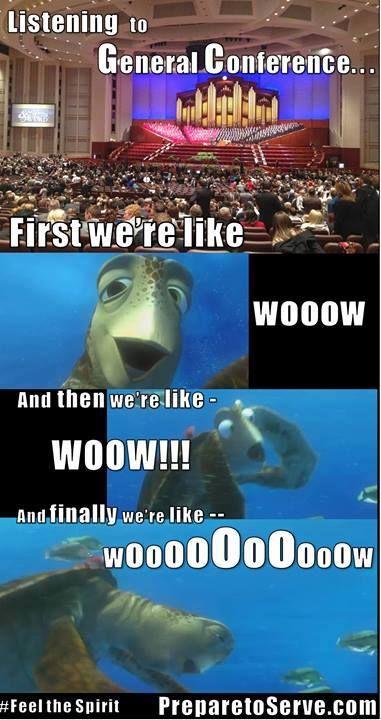 funny hilarious mormon lds memes (19)    #MormonMemes #LDSMemes