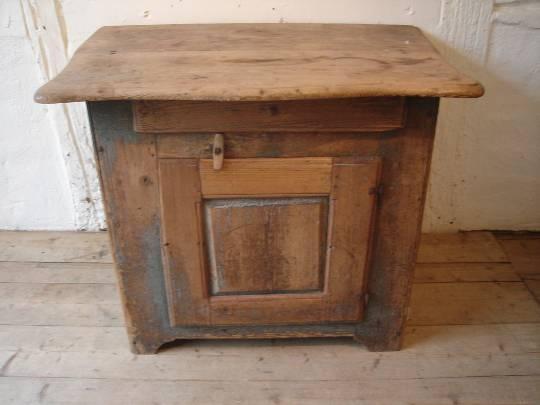 small antique cupboard - 169 Best FURNITURE - Cupboards Images On Pinterest Basket