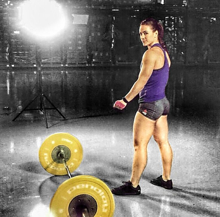 1000+ Images About Crossfit&fitness On Pinterest