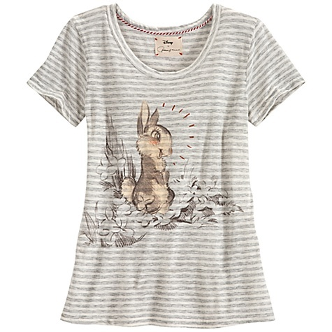 thumper: School Thumper, Random Things, Thumper Tee, Old School, It S Thumper, Aw15 License, Jen Bean
