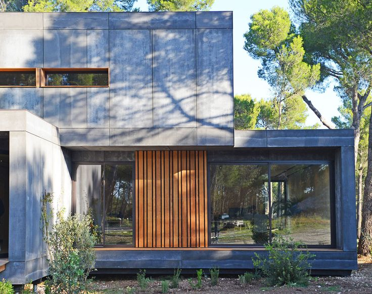 Best 25+ Eco friendly homes ideas on Pinterest | Cargo home ...