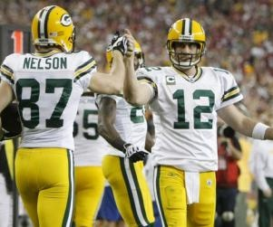 2012 Fantasy Football Injury Report: Jordy Nelson, Jonathan Dwyer, Wes Welker, Brady Quinn and More