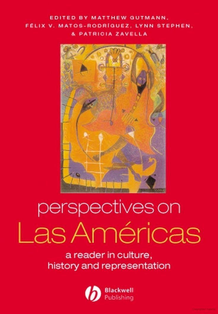 Perspectives on Las Americas