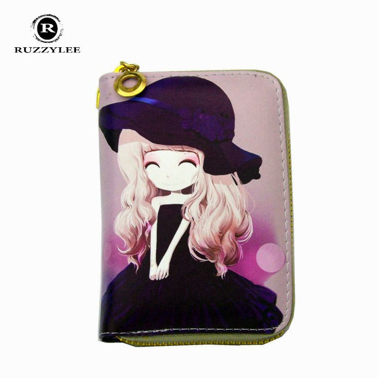 Character-Mini-Woman-Wallet-Women-Purses-And-Wallets-Women-s-Purse-Leather-Clutch-Female-2016-New/32665910702.html *** Click image to review more details.