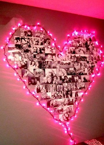 dorm, room, girls, college, decor, accessories, inspiration, decorating, ideas, teen, walls, cool, unique, great, tips, unique | For more cute room decor ideas, visit our Pinterest board at: https://www.pinterest.com/makerskit/diy-tumblr-room-decor/