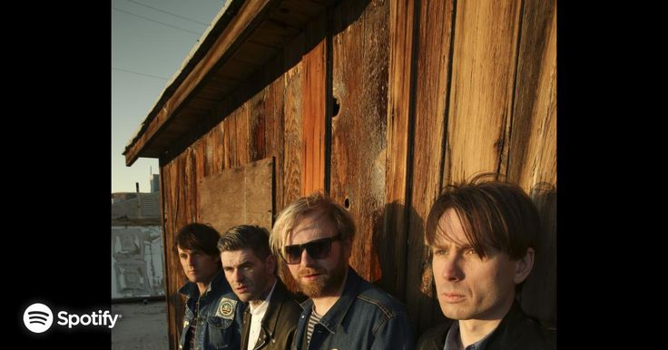 Franz Ferdinand: News, Bio and Official Links of #franzferdinand for Streaming or Download Music