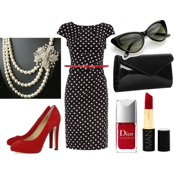 ., created by schme on Polyvore