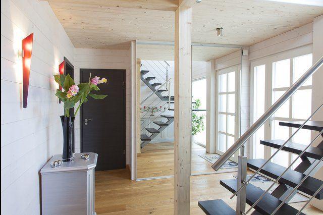 1000 id es sur le th me poteau sur pinterest pied de poteau grillage rigide et poteau en bois. Black Bedroom Furniture Sets. Home Design Ideas