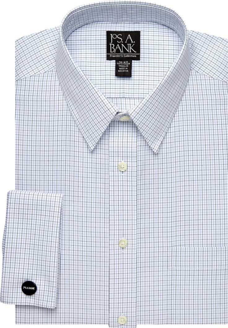 9 best my sneaker and shoe game images on pinterest for Big and tall french cuff dress shirts