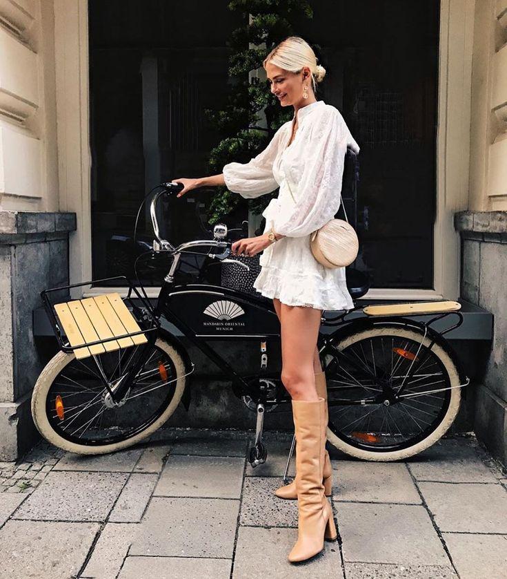 Picknick Essen Ideen Date Aesthetic Party Sommer Novios Korb Outfit Decke Summe … – wiesn collection    oktoberfest style