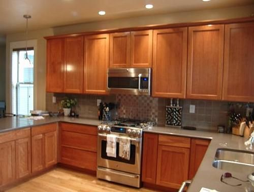 Best 25+ Cabinet Door Replacement Ideas On Pinterest | Reface Cabinet  Doors, Update Kitchen Cabinets And Updating Cabinets