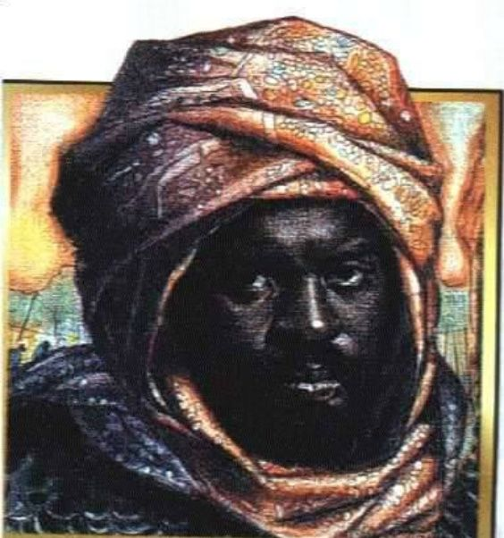 Bilal ibn Rabah (580–640 A.D.) Bilal was a formerly enslaved Ethiopian who became one of the closest and most-trusted companions of the Prophet Muhammad. Known for his beautiful voice, Bilal became the first muezzin (caller to prayer) in Islam, chosen by Muhammad himself. Umm Ayman (d. 650) Umm Ayman, also known as Barakah, was an enslaved …