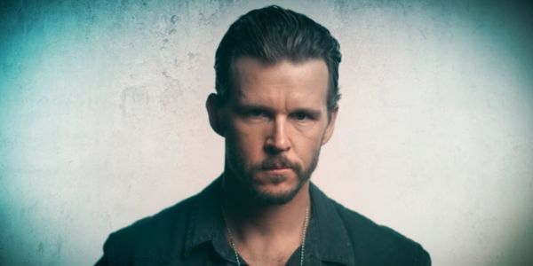 Check Out True Blood's Ryan Kwanten As A Dirty Cop In Trailer For The Oath    Ryan Kwanten of True Blood fame will make his debut as a dirty cop on The Oath in 2018. Check out the trailer!   https://www.cinemablend.com/television/1733380/check-out-true-bloods-ryan-kwanten-as-a-dirty-cop-in-trailer-for-the-oath