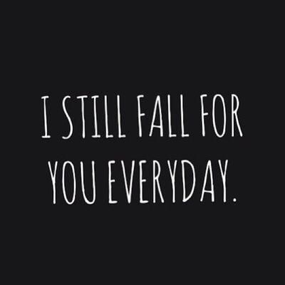LE LOVE BLOG LOVE PICS PHOTOS IMAGES LVE QUOTE I STILL FALL FOR YOU EVERYDAY photo LELOVEBLOGLOVEPICSPHOTOSIMAGESLVEQUOTEISTILLFALLFORYOUEVERYDAY_zpsd4ff014b.jpg