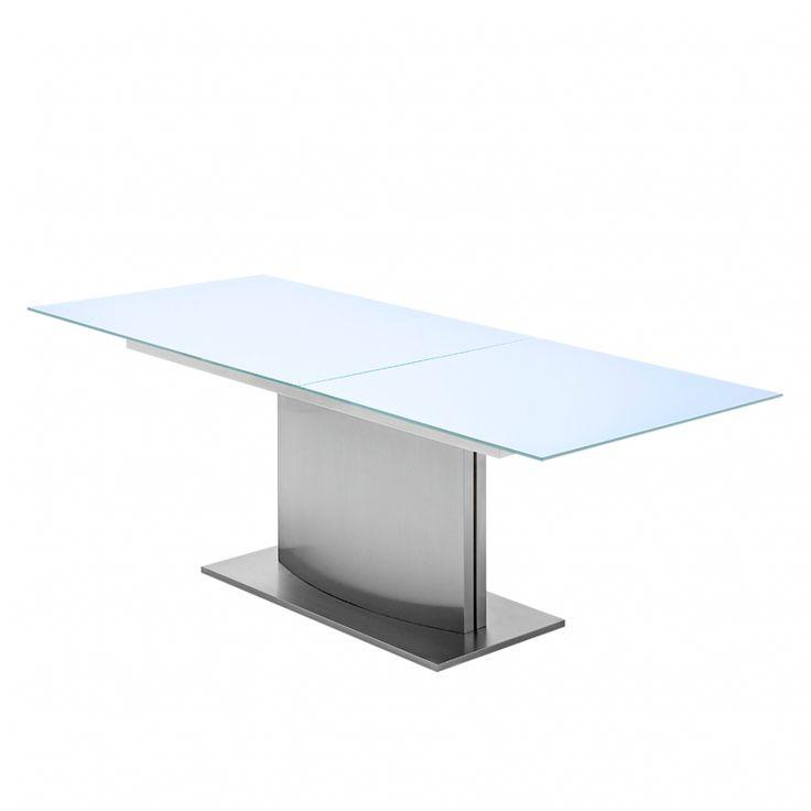 25+ best ideas about Glastisch ausziehbar on Pinterest - wohnzimmertisch höhenverstellbar und ausziehbar
