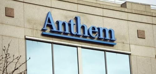 Anthem Blue Cross and Blue Shield will pull out of Ohio insurance exchange next year, leaving about 20 counties in the state without…