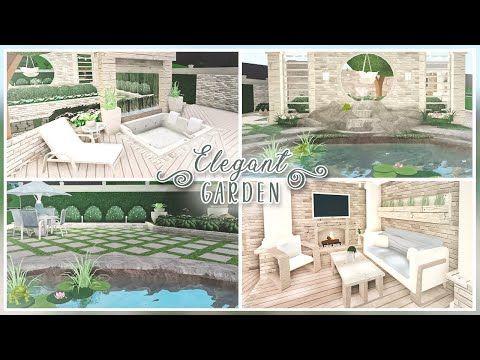 900 Bloxburg Ideas In 2021 House Layouts Home Building Design Unique House Design
