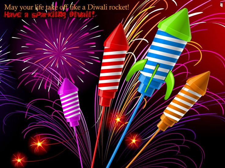 Happy Diwali Images 2016, Happy Diwali Pictures 2016, Diwali Hd Photos, Diwali Wall Papers 2016  Diwali HD Photos, Diwali 2016 Wallpapers, Happy Diwali Cute Images 2016  Happy Diwali Facebook Images, Happy Diwali 2016 Best Pictures  Diwali 2016 Images, Diwali Top 10 Hd Images 2016, Cute Diwali Wallpapers   http://www.diwaliquotes2016.com/2016/06/diwali-quotes-2016-deepavali.html