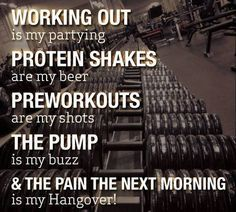 early morning workout quotes - Google Search