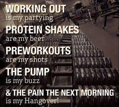 Morning Workout Quotes Impressive Ponad 25 Najlepszych Pomysłów Na Pintereście Na Temat Morning