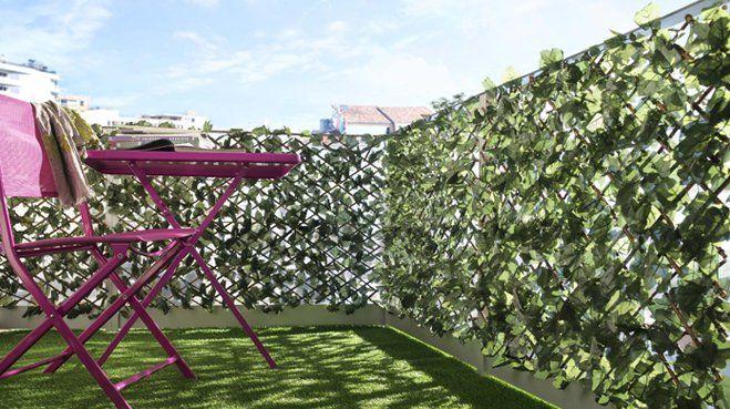 j 39 aime cette photo sur et vous photos et roses. Black Bedroom Furniture Sets. Home Design Ideas