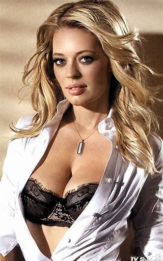 Image Result For Jeri Ryan Maxim Jeri Ryan Beauty Celebrities Female