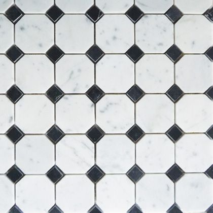 Decorative Tiles Melbourne Classy 318 Best Decorative Tiles Images On Pinterest  Room Tiles Tiles Decorating Inspiration