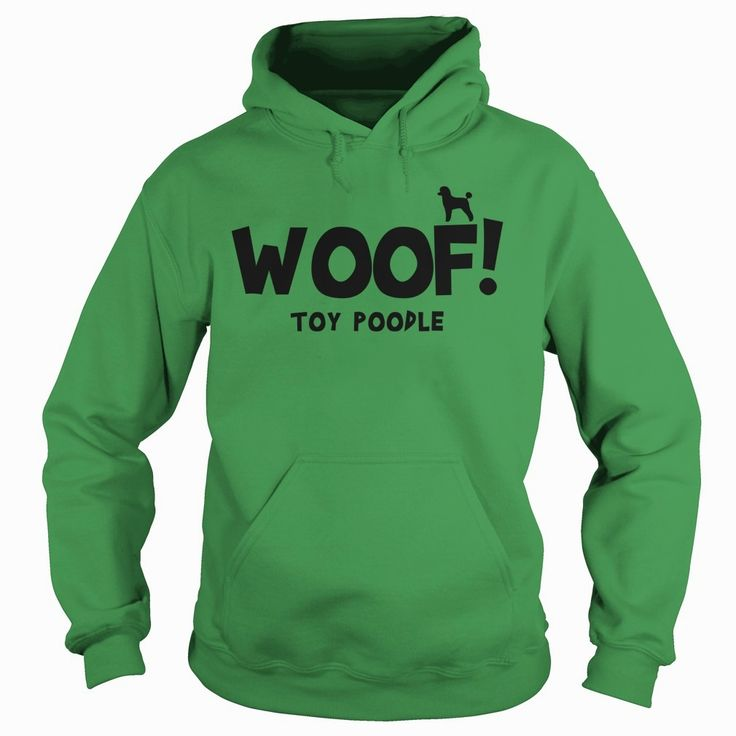 Woof Toy #Poodle Funny Shirt , Order HERE ==> https://www.sunfrog.com/Pets/116121453-482850369.html?49095, Please tag & share with your friends who would love it, #christmasgifts #birthdaygifts #superbowl   #poodle cuts, teacup poodle, poodle breeds #architecture #art #cars #motorcycles #celebrities #DIY #crafts #design #education