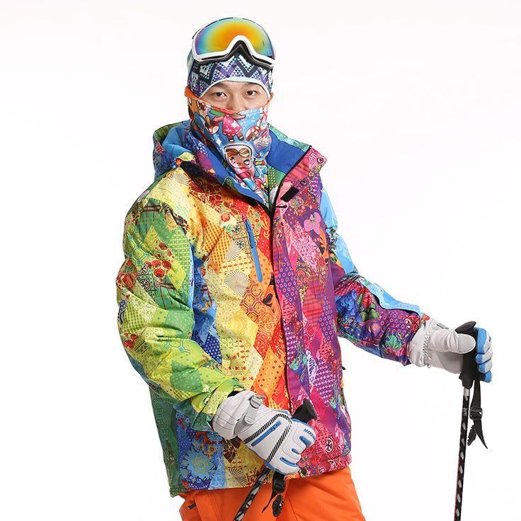 # Discounts Price Hot Mens Ski Wear Waterproof Breathable Printing Winter Thick Warm Outdoor Mountaineering Mens Jacket Ski Suit Skiing Gear MJ12 [sqRmOJKV] Black Friday Hot Mens Ski Wear Waterproof Breathable Printing Winter Thick Warm Outdoor Mountaineering Mens Jacket Ski Suit Skiing Gear MJ12 [cjkboIM] Cyber Monday [UXaWxJ]
