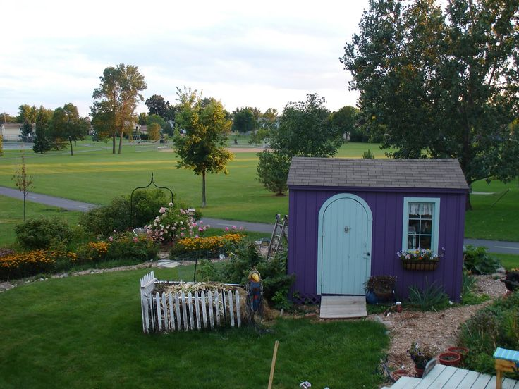 adorable better homes garden store. 113 best Garden Shed images on Pinterest  houses Sheds and sheds