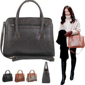 Korea Premium Bag Shopping Mall [COPI] handbag no. SE-404 / Price : 145.42 USD #bag #fashionbag #fashionitem #dailybag #leatherbag #leather #salebag #fashionshop #premiumbag #copi http://en.copi.co.kr/ http://cn.copi.co.kr/ http://jp.copi.co.kr/