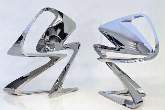 Z-Chair-ZahaHadid