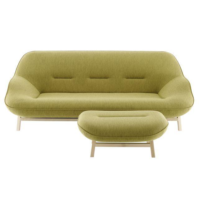 cosse philippe nigro cinna confort absolu design. Black Bedroom Furniture Sets. Home Design Ideas