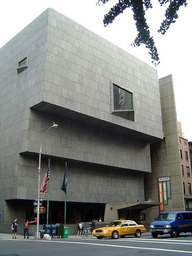 Modern Architecture New York 77 best history of modern and post modern architecture images on