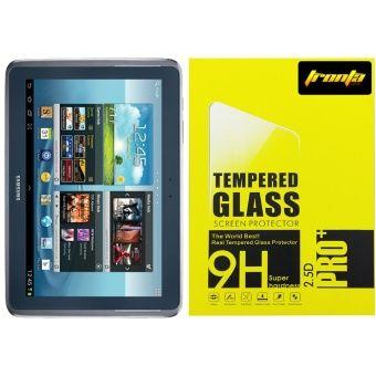 รีวิว สินค้า Tronta ฟิล์มกระจก ซัมซุง Tab2 Samsung Galaxy Tab 2 10.1 P5100 ⛅ ลดพิเศษ Tronta ฟิล์มกระจก ซัมซุง Tab2 Samsung Galaxy Tab 2 10.1 P5100 ฟรีค่าจัดส่ง | partnershipTronta ฟิล์มกระจก ซัมซุง Tab2 Samsung Galaxy Tab 2 10.1 P5100  ข้อมูล : http://product.animechat.us/MNq3X    คุณกำลังต้องการ Tronta ฟิล์มกระจก ซัมซุง Tab2 Samsung Galaxy Tab 2 10.1 P5100 เพื่อช่วยแก้ไขปัญหา อยูใช่หรือไม่ ถ้าใช่คุณมาถูกที่แล้ว เรามีการแนะนำสินค้า พร้อมแนะแหล่งซื้อ Tronta ฟิล์มกระจก ซัมซุง Tab2 Samsung…