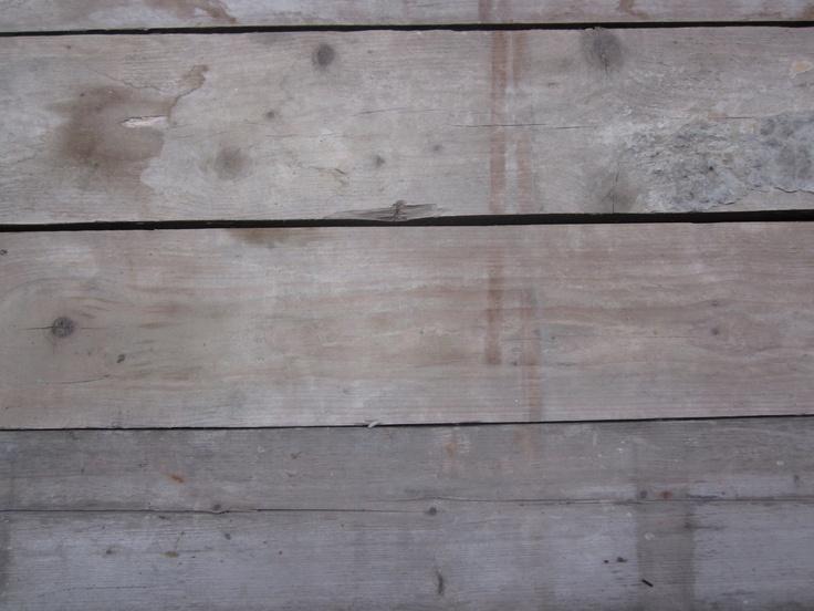 Gebruikte steigerplanklen     www.desplinter.nl  www.houtenpanelen.nl  www.facebook.com/DeSplinterTerborg  www.facebook.com/Houtenpanelen