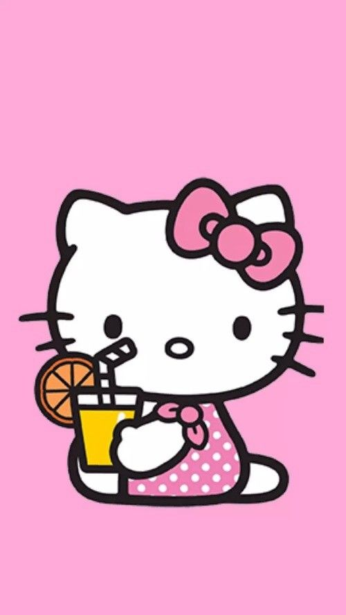 hello kitty art sanrio hello kitty hello kitty images hello kitty wallpaper kawaii wallpaper hello kitty parties phone wallpapers rock painting