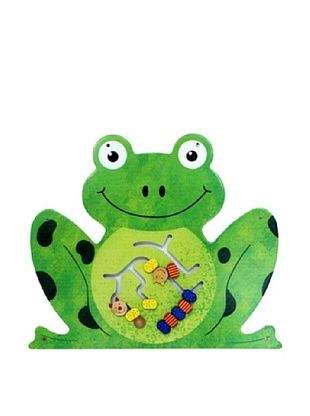 39% OFF Anatex Frog Wall Panel